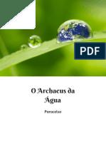 o-archaeus-da-agua