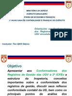 Conformidade_Registros_Gestao_2020