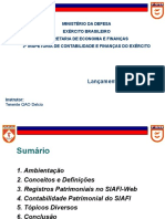 Lancamentos_Patrimoniais_2020