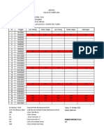 Absen Manual Bulan oktober desember 2020