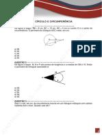 CIRCULO-E-CIRCUNFERENCIA