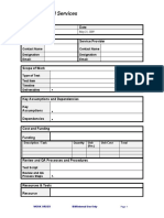 Work_Order_template