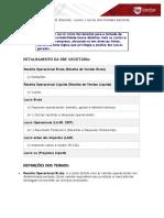 _27099_1_T2_O_detalhamento_da_DRE_10_min_PDF