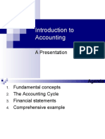IntroductiontoAccounting
