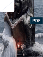 Dark Angel - Orgasmi Perduti_2012
