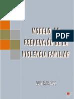 Modelo-Prevencion-Violencia-Contra-Mujeres-QuintanaRoo