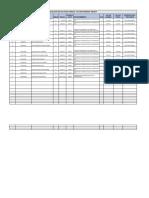 RELACION FACTURA OMFE21 (1) (2) (1)