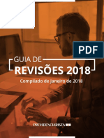 Ebook_Prev_Versao-Mobile-1
