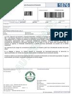 18764001051861 RESOL FACTURACIO JULIO 21 2020