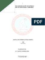 Manual de Nomenclatura2015-1(1)