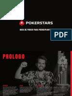 Guía-de-Poker-para-Principiantes