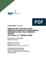 72993928 ERP Aplikasi Libre