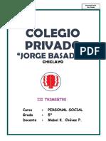18.-LAS-CORRIENTES-LIBERTADORAS-DEL-SUR-Y-DEL-NORTE