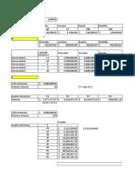 Material de Estudio Informatica 2