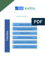ManualTarifarioVigencia2021