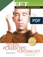 SevenPowerTipsEFT