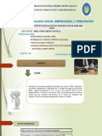 Gr2 -Sentencia 0048-2004-Piitc (1)