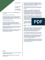 138. Sps. Buado vs. C.a. and Nicol, G.R. No. 145222, April 24, 2009_Shorter Version