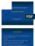 Oscar_echeverry Modelos de Salud