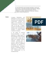 varun kumar Company Profile