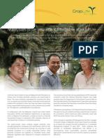 FarmerCaseStudy-Malaysia