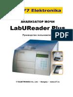 labureaderplus_ru_2009_04