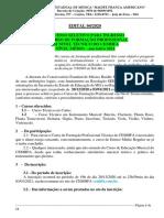 EDITAL 04 CPF 2020