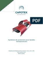 Catalogue Français 2018_fr