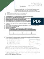 FT_FQ8ano_Equações e Lei Lavoisier