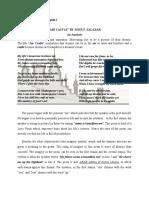 Air-Castle-Analyzed-by-INES_D_TELAN