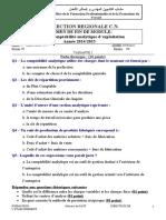 1 EFM-TSGE-2014-2015-V2-MOBISTAR-MANILLA