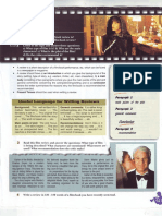 Reviews-FilmBook (1)
