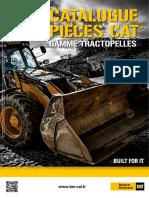 Catalogue Pieces Cat Tractopelles Maj 01 Bd04