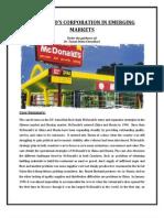 McDonalds-TDC