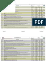 181220091740_orcamento_cemiterio___planilha_sintetica_pdf