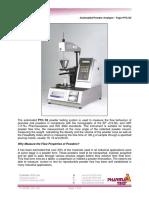 Pharmatest 41-03000_PTGS3_09.1.0E