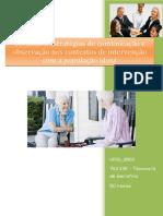 UFCD_8903_ Técnicas e Estratégias de Comunicação e Observação Nos Contextos de Intervenção Com a População Idosa_índice
