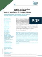 abc-315452-43635-recommandations_pour_la_mise_en_place_et_le_suivi_des_controles_de_qualite_dans_les_laboratoires_de_biologie_medicale-mongi.ayari-u