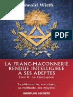 la-franc-maconnerie-rendue-intelligible-a-ses-adeptes-livre-2-le-compagnon