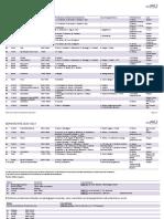 HEMU_Admission Dates_des_examens_d_admission_2020-2021-20200227