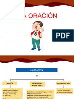 la_oracion