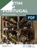 Boletim-ICOM-Portugal-serie-III-n.o-15-dez.-2020_versaofinal