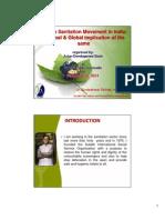 BPathak-Presentation2