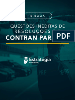 E-BOOK_RESOLUCOES-CONTRAN-PRF