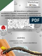 MINICURSO-IPEL_TENSOATIVOS