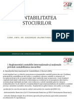 CONTABILITATEA STOCURILOR_2019