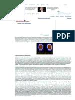 Bioenergética I (página 3) - Monografias