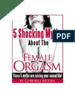 female-orgasm-myths