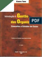 KIAMVU_TAMU_-_INTRODUÇÃO_A_GESTÃO_DAS_ORGANIZAÇÕES(1)