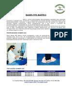 Boletim967_27012015-15h27 (1)
